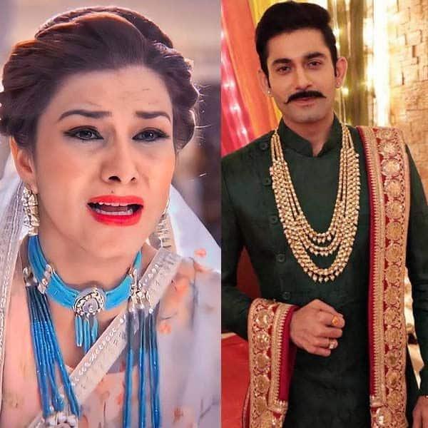 रानी सा-जय सिंह/अपना भी टाइम आएगा (Rani Saa-Jai Singh/Apna Time Bhi Aayega)