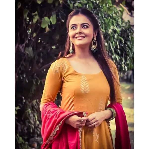 Saath Nibhaana Saathiya prequel