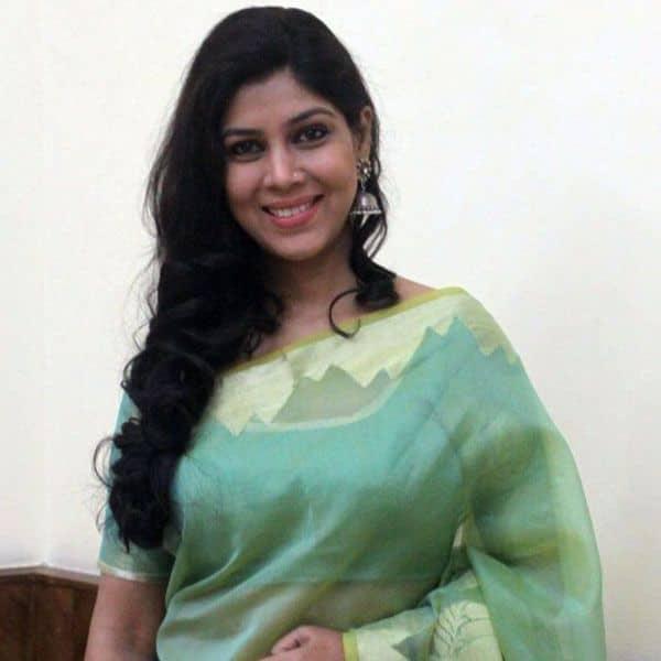 साक्षी तंवर (Sakshi Tanwar)