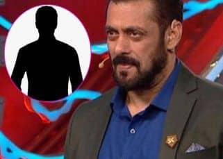 Bigg Boss 15: मेकर्स ने दिया Salman Khan को बड़ा झटका, OTT होस्ट के लिए बॉलीवुड इस निर्माता संग मिलाया हाथ, जानिए नाम