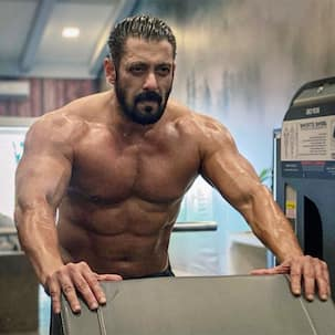 Believe It Or Not! Salman Khan didn't deliver a single hit during box office clashes in the last two decades – deets inside