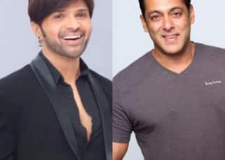 Throwback: When Himesh Reshammiya talked about the importance of 'sticking to a camp' and thanked Salman Khan for support