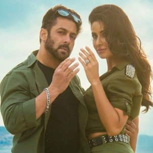Tiger 3: Here's when Salman Khan and Katrina Kaif will resume shooting for the spy thriller [Exclusive]