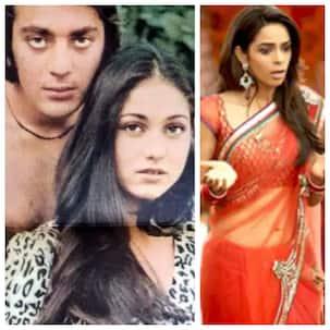 Ameesha-Mallika पर Sanjay Dutt ने किए थे भद्दे कमेंट, लोग कहने लगे थे 'घटिया सोच वाला आदमी'