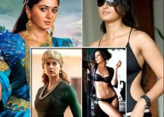 From sex symbols to powerful performers: The journey of Anushka Shetty, Kangana Ranaut, Priyanka Chopra and more actresses will leave you inspired