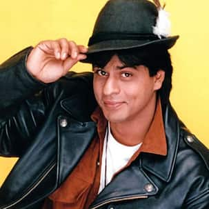 5 Blockbusters, 4 Hits, 3 Superhits – Shah Rukh Khan was the undisputed KING of the box office in the 90s; Salman, Govinda, Sunny, Ajay, Aamir, Akshay never came close