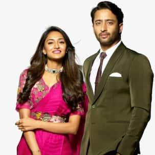 Kuch Rang Pyaar Ke Aise Bhi 3: Shaheer Sheikh-Erica Fernandes starrer to go off-air this month?