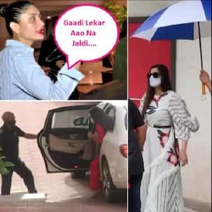 Kiara Advani, Shilpa Shetty, Kareena Kapoor Khan: Stars who got brutally trolled on social media for shocking and bizarre reasons