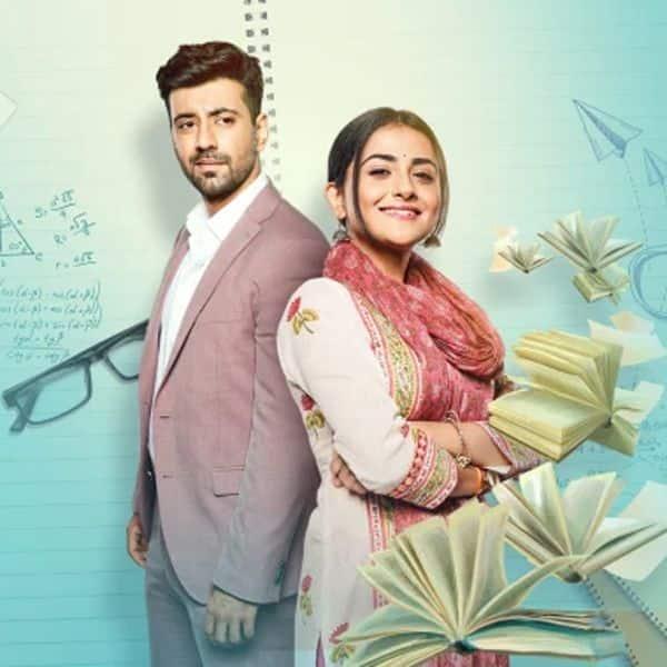 शौर्य और अनोखी की कहानी (Shaurya Aur Anokhi Ki Kahani)