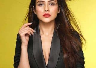 Besides close friend Sidharth Shukla, Bigg Boss 13 fame Shehnaaz Gill only follows three stars from Bollywood on Instagram – find out who