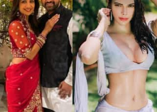 Raj Kundra porn films case: No clean chit for Shilpa Shetty yet; Sherlyn Chopra to be a witness – reports