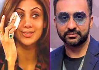 Raj Kundra's Pornography case: क्राइम ब्रांच के सामने Shilpa Shetty ने पति को लेकर खोले कई राज, बोलीं 'वो पोर्न...'
