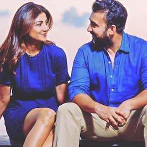 Shilpa Shetty ने पति Raj Kundra को बताया निर्दोष, पूछताछ के दौरान इस शख्स का लिया नाम