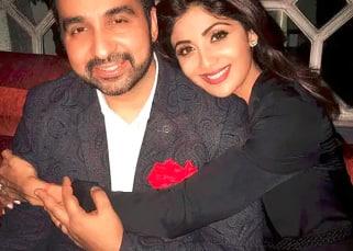 Raj Kundra porn films case: Shilpa Shetty's husband sent to judicial custody for 14 days by Killa court
