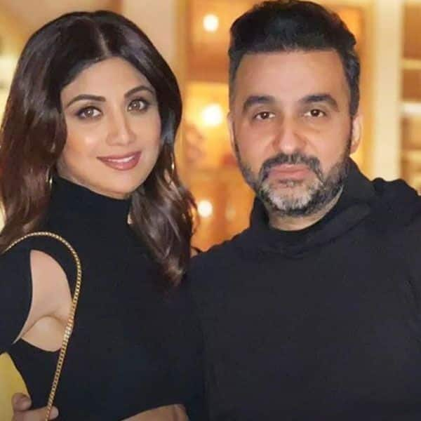 Raj Kundra porn films case: Trouble mounts for Shilpa Shetty's husband as four employees likely to turn witnesses