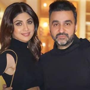 Shilpa Shetty और Raj Kundra के रिश्ते में आई दरार? छापेमारी के वक्त दोनों में हुई थी जमकर लड़ाई