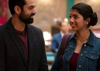 Abhay Deol set to 'SPIN' a new Indo-American coming-of-age story; movie confirmed for release on this OTT platform on THIS date