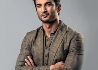 Dil Bechara: Sushant Singh Rajput fans trend 'SSR As Manny Won World' as the film completes a year of its release