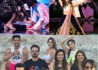TRP List week 29 (ORMAX Media): Shilpa Shetty's absence doesn't impact Super Dancer Chapter 4 as it beats Indian Idol 12, Khatron Ke Khiladi 11 enters the chart