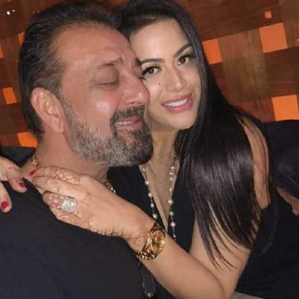 On daughter Trishala entering Bollywood!