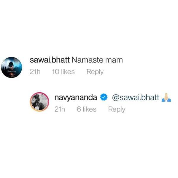 Sawai bhatt