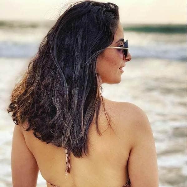 ऐश्वर्या शर्मा (Aishwarya Sharma)