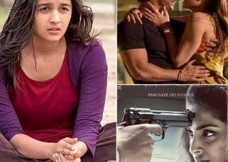 Alia Bhatt ने रिजेक्ट की थीं ये 5 Bollywood फिल्में, किसी के लिए होता है दुख तो किसी का हाल देख लेती हैं चैन की सांस