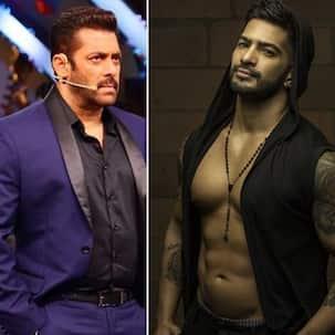 Bigg Boss 15: Salman Khan के घर में सबसे पंगा लेने के लिए राजी हुए Amit Tandon, बोले 'मैं सबका जीना दुश्वार...'