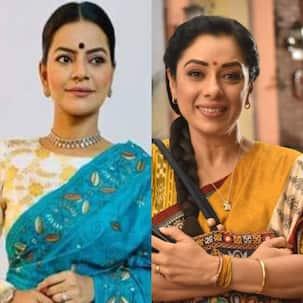 Anupamaa: Sunita Rai to enter the Rupali Ganguly, Sudhanshu Pandey and Madalsa Sharma starrer – deets inside