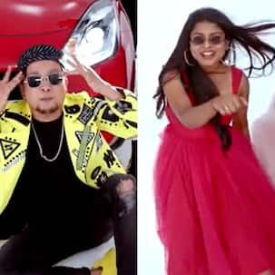 Indian Idol 12: बिंदास गर्ल बनीं Arunita Kanjilal तो Pawandeep Rajan ने अपनाया कूल डूड लुक, वीडियो में देखिए एकदम हटके अंदाज