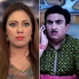 Munmun Dutta विवाद के बाद Taarak Mehta Ka Ooltah Chashmah की कास्ट पर गिरी गाज, मेकर्स ने दी चेतावनी