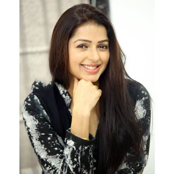 भूमिका चावला (Bhumika Chawla)