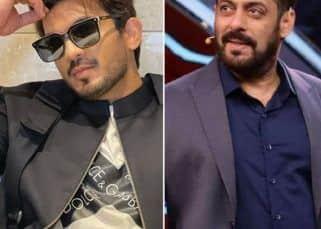 Bigg Boss 15: खतरों से खेलने के बाद Salman Khan के घर में कैद होंगे Arjun Bijlani, मेकर्स ने किया नाम फाइनल
