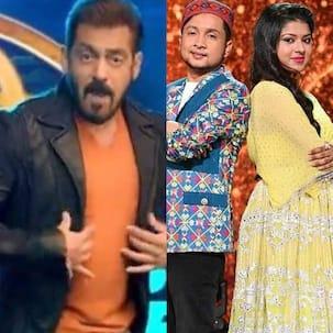 TV News Weekly Rewind: Indian Idol 12 grand finale updates, Bigg Boss 15 rumoured contestant list, Karan Kundrra gets mistaken for Raj Kundra and more