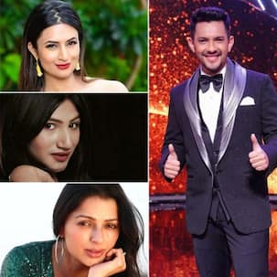Bigg Boss 15: From Aditya Narayan to Divyanka Tripathi – these celebs rejected Salman Khan's controversial reality show