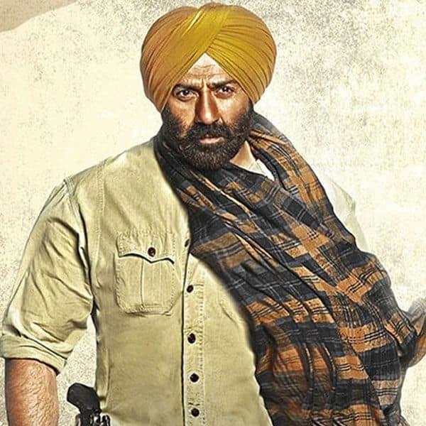सिंह साब द ग्रेट ('Singh Sahib The Great' to 'Singh Saab the Great')