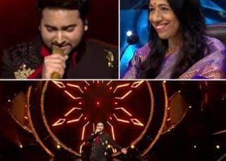 Indian Idol 12 फिनाले से पहले Mohd Danish ने खेला अपना आखिरी दांव, Pawandeep की जीत पर मंडराया खतरा