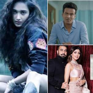 Entertainment News Of The Week: Jiah Khan केस में बढ़ी Sooraj Pancholi की मुश्किल, Sunil Pal पर भड़के Manoj Bajpayee