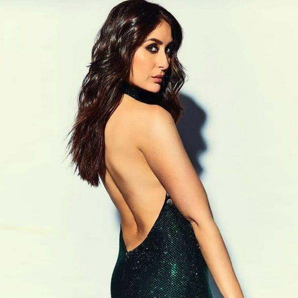 OMG! Here's whom Kareena Kapoor Khan had described as her first 'soulmate' and it wasn't Shahid Kapoor or Saif Ali Khan