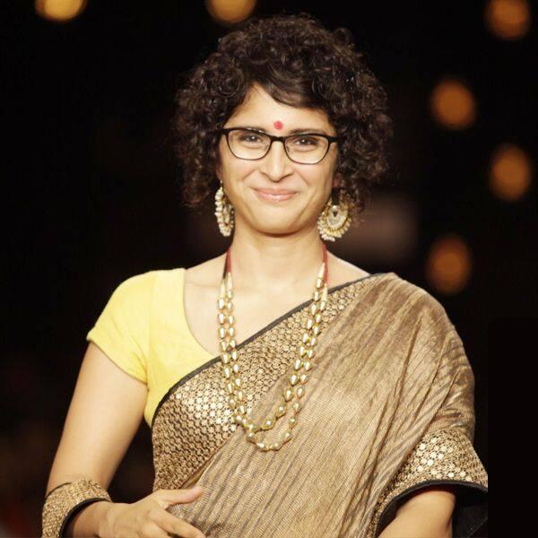 किरण राव (Kiran Rao)