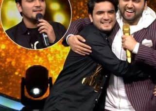 Indian Idol 12: Mohd Danish के छोटे भाई भी हैं शानदार सिंगर, दमदार आवाज के दम पर बन सकते हैं अगले सीजन का हिस्सा