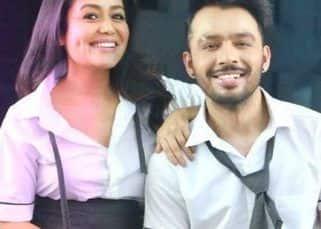 Bigg Boss 15: शादी के बाद पहली बार रोहनप्रीत से जुदा होंगी Neha Kakkar, शो में मिलेगी भाई Tony Kakkar की कंपनी