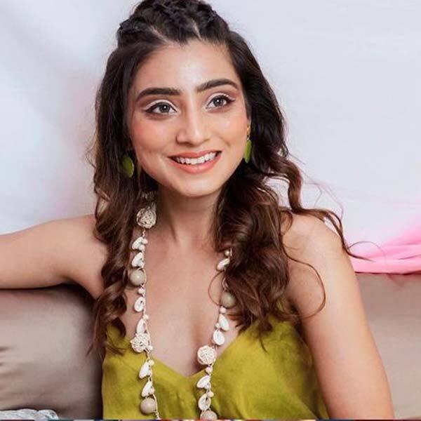नेहा मारदा (Neha marda)