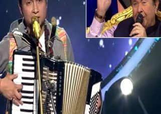 Indian Idol 12: Pawandeep Rajan ने राजीव और ऋषि कपूर को दी श्रद्धांजलि, भावुक Randhir Kapoor ने सिंगर को दिया आशीर्वाद