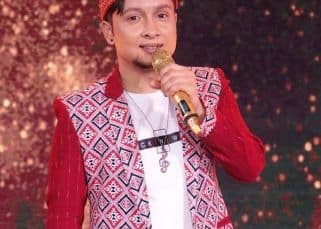 Indian Idol 12: Fans are blown away by Pawandeep Rajan's performance; compare him to Nusrat Fateh Ali Khan