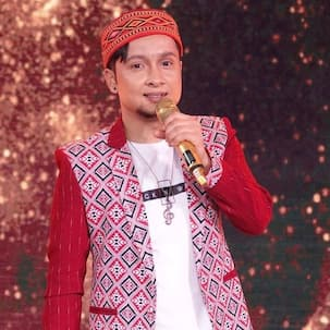 Indian Idol 12: After coming this close to finale, will Pawandeep Rajan get eliminated this week?