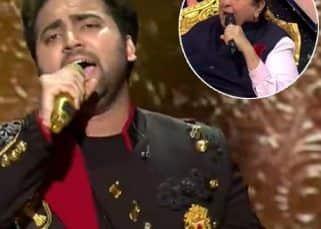 Indian Idol 12: Mohd Danish ने दी धमाल परफॉर्मेंस, 74 साल की उम्र में उछल पड़े Randhir Kapoor