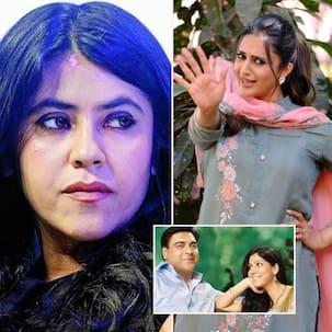 Bade Acche Lagte Hain 2 में काम करने से Divyanka Tripathi ने किया साफ इनकार, वजह जानकर चौंकेंगी Ekta Kapoor