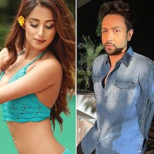 Bigg Boss 15 में एंट्री की खबरों पर बोली Maera Mishra,  Adhyayan Suman की एक्स बताने वालों की भी लगाई क्लास