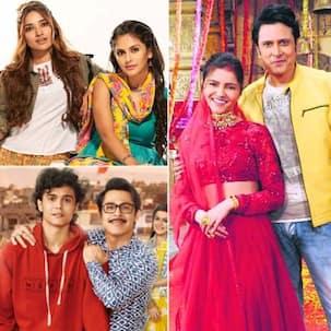 इन 5 टीवी शोज पर लगेगा ताला, एक तो Salman Khan की वजह से होगा बंद